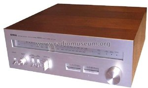 natural_sound_am_fm_stereo_nfb_ct_661491.jpg